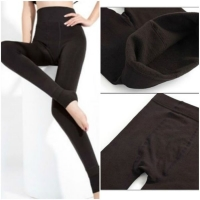 CELANA THERMAL LEGGING - 4 COLOR WINTER THERMAL PANTS